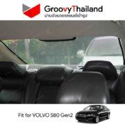 VOLVO-S80-Gen2-R-row-(FB)