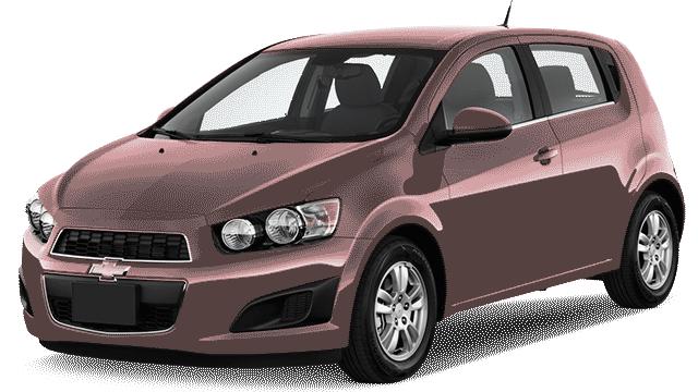 Chevrolet-Sonic-HB