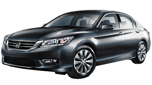 Honda-Accord-Gen9
