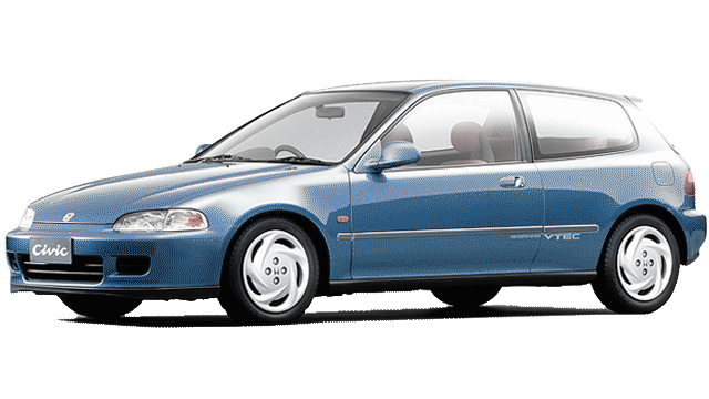 Honda-Civic-Gen5-EG