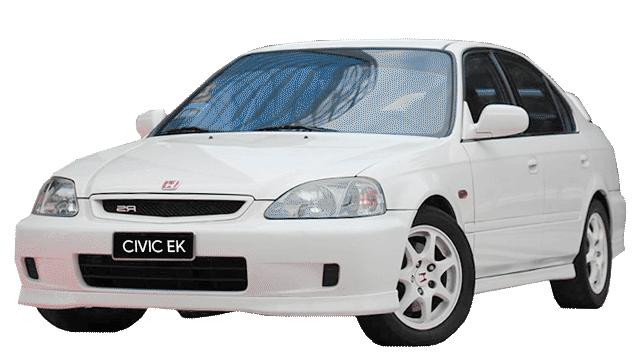 Honda-Civic-Gen6-EK