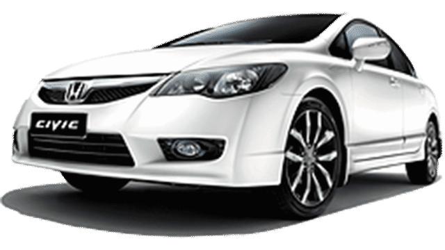 Honda-Civic-Gen8-FD