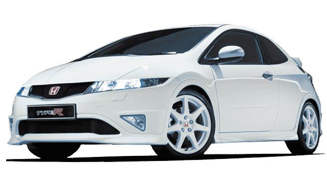 Honda-Civic-Gen8-FN2R