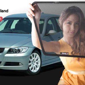 BMW 3 SERIES E90 Embedded